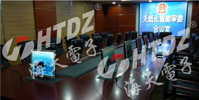 国内案例-广西省来宾市重点工程