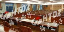 国内案例-广西省来宾市重点工程-来宾市检察院